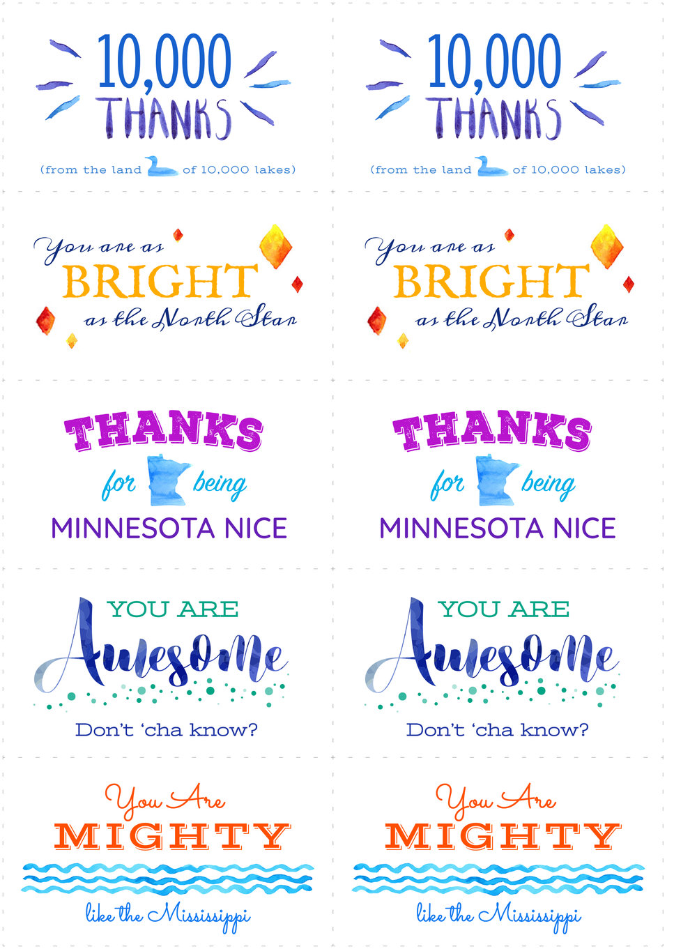 10000 thanks alisun abbott style below images are to be printed on perforated business cards reheart Images