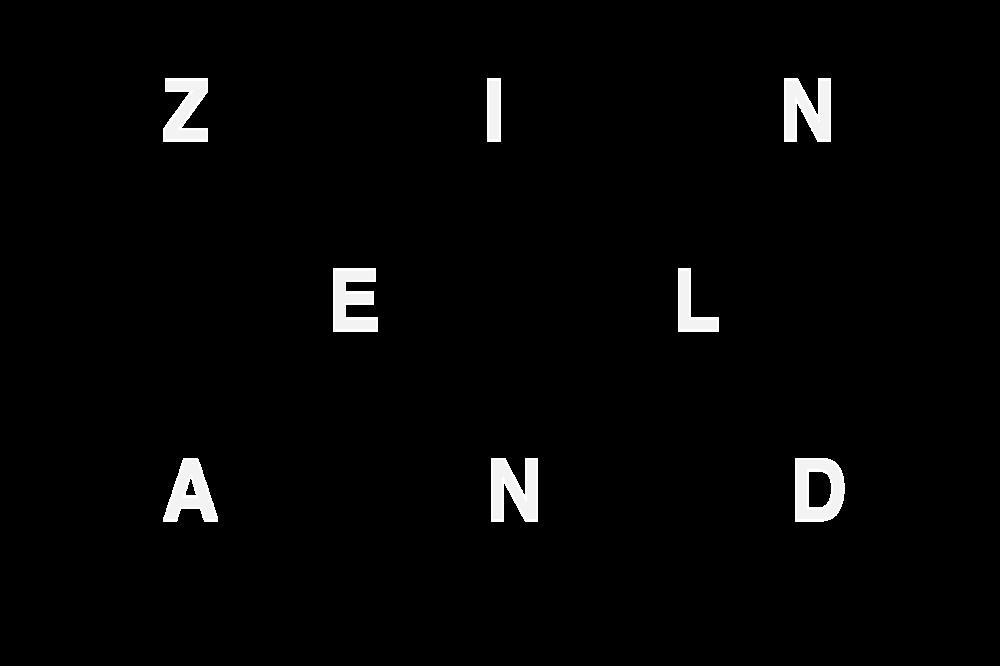 ZNL.png