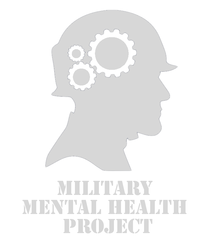Military Mental Health Project