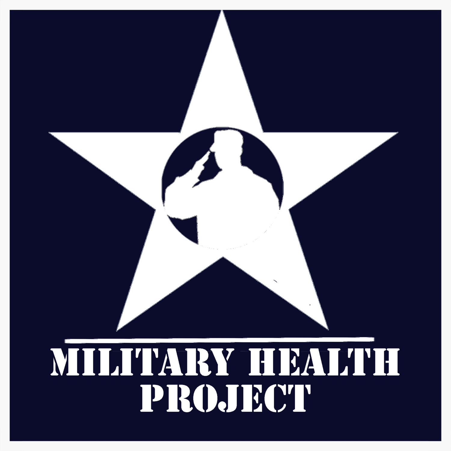 Military Health Project