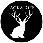JACKOLOPE.png