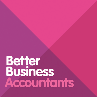 Better Business Accountants