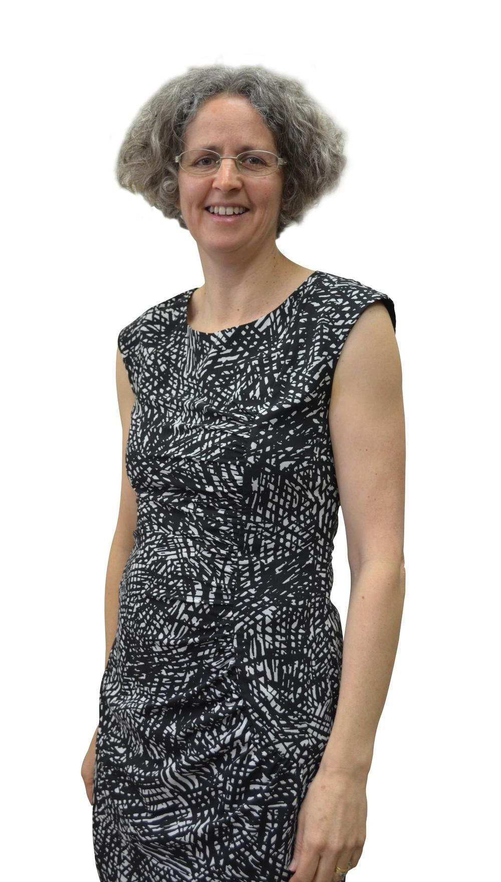 Lynn Bosworth