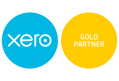betterbusiness-xero-goldpartner