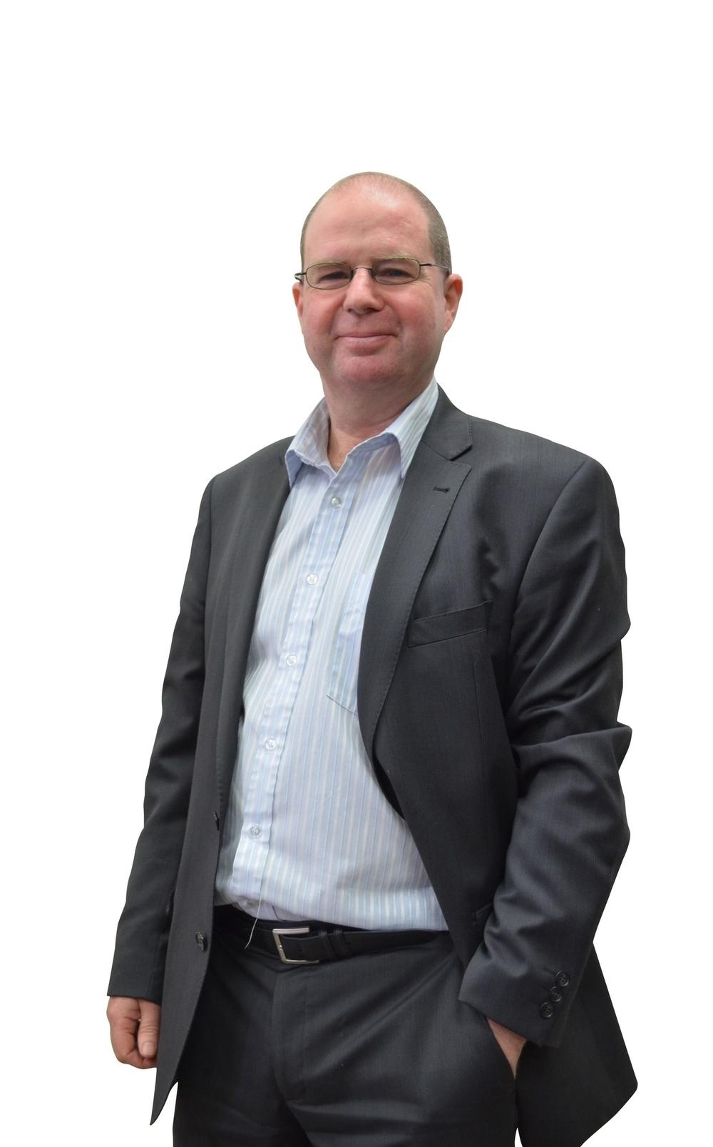 Andrew Bosworth