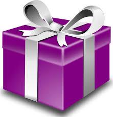 Purple Present.jpg