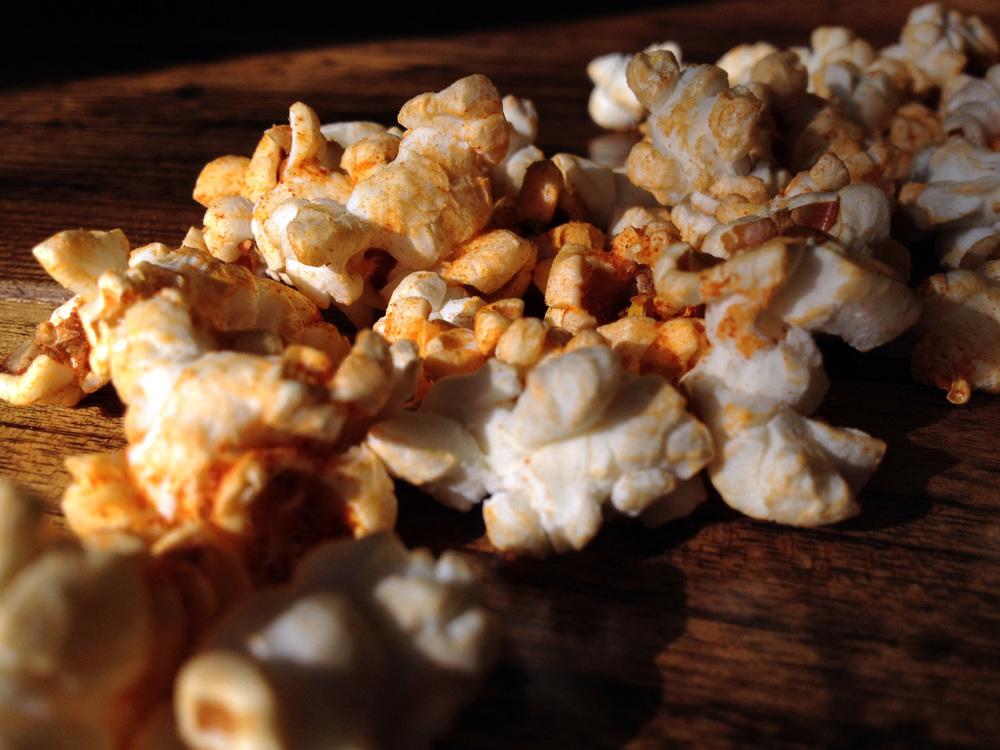 Kimchi_Popcorn