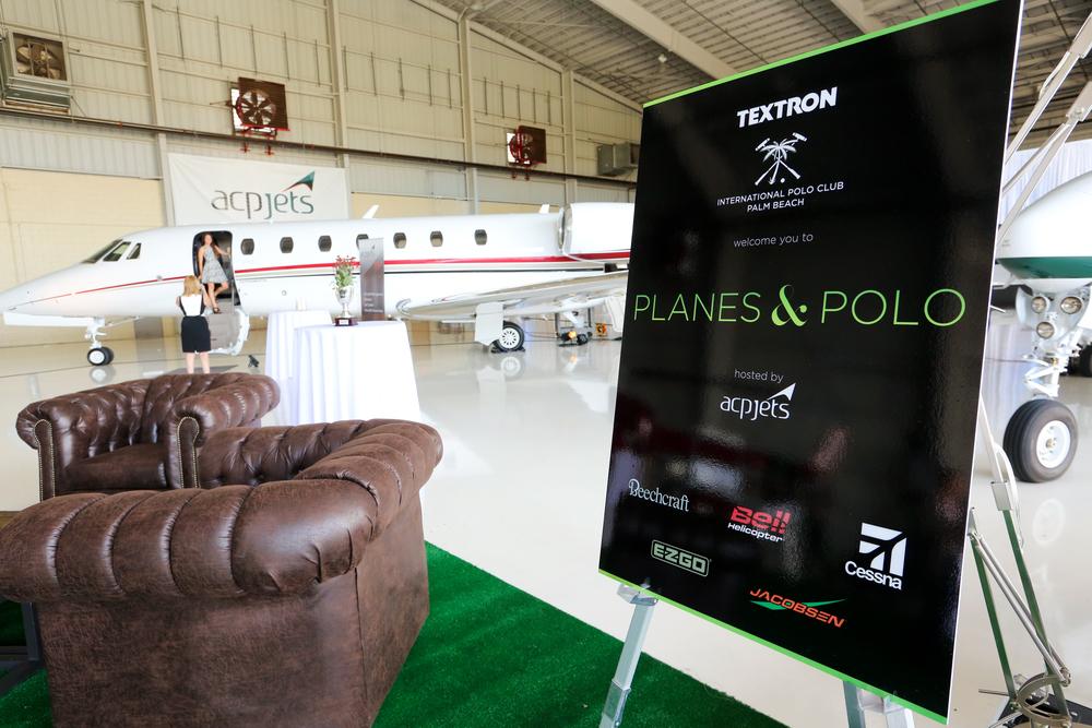 PlanesPolo_001.JPG