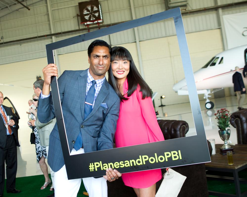 PlanesPolo_017.JPG