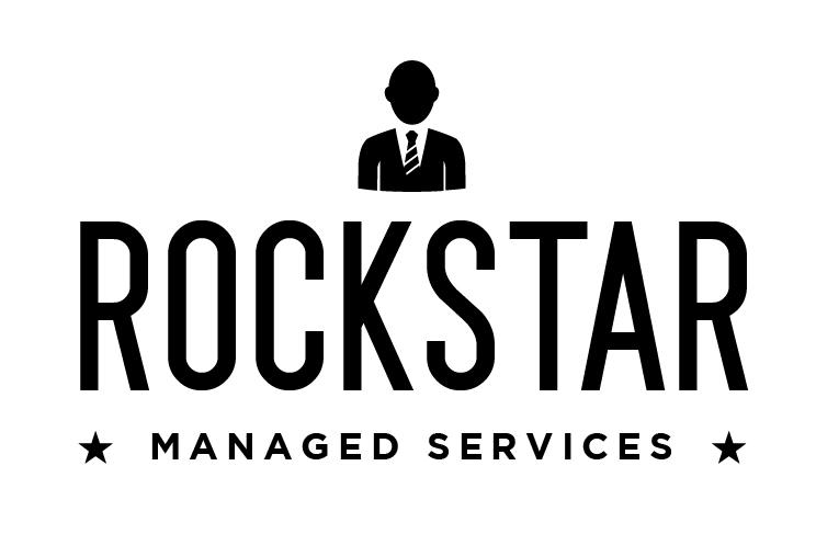 Rockstar Logo for website-01.jpg