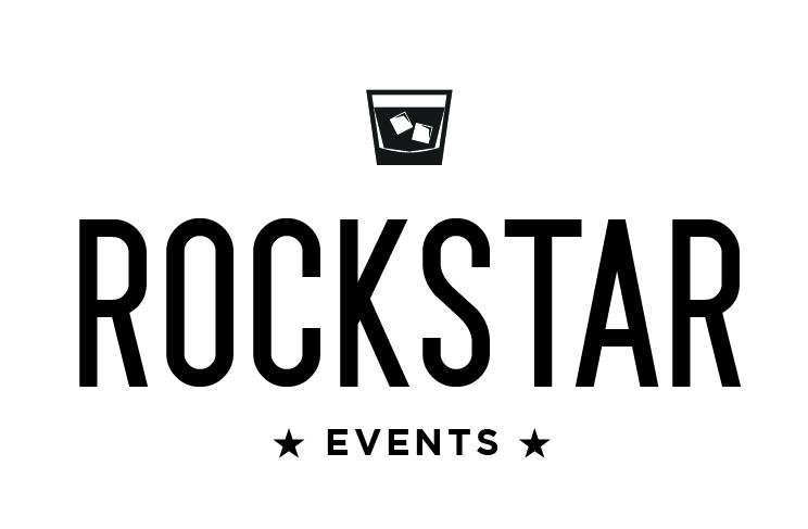 Rockstar Logo for website-04.jpg