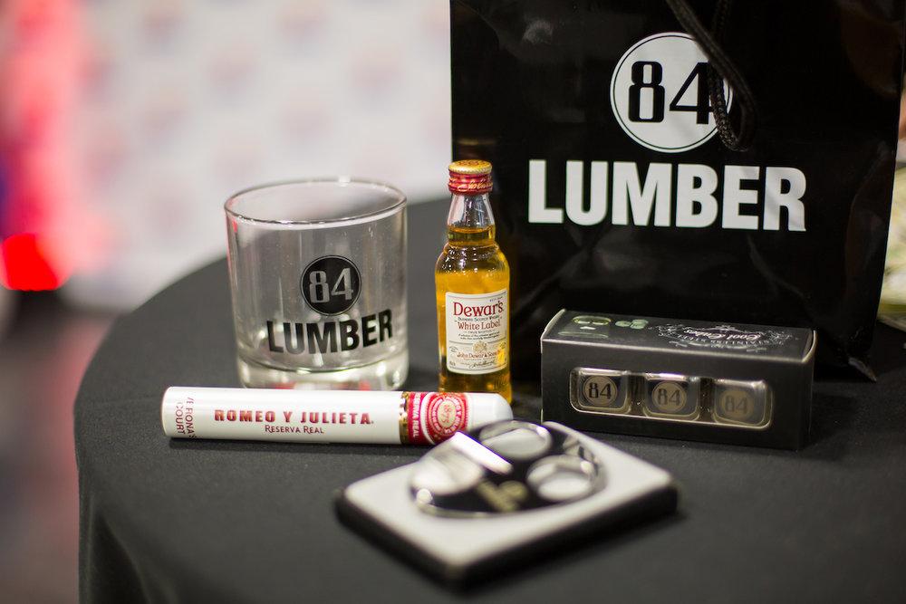 Rockstar_Events_84_Lumber_Riverhead_Margarita_Corporan-339.jpg