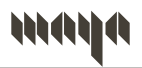 Maya Romanoff - Extraordinary Surfacing Materials