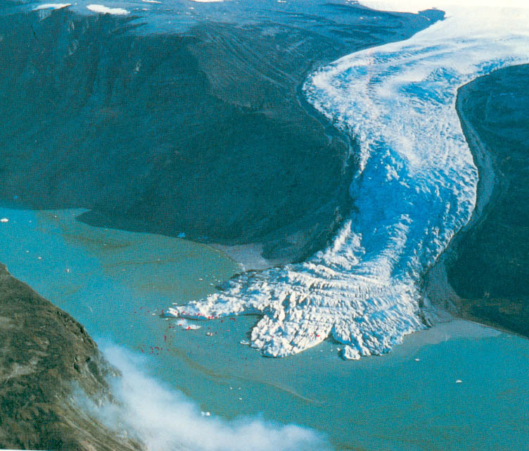 melting-glacier.jpg