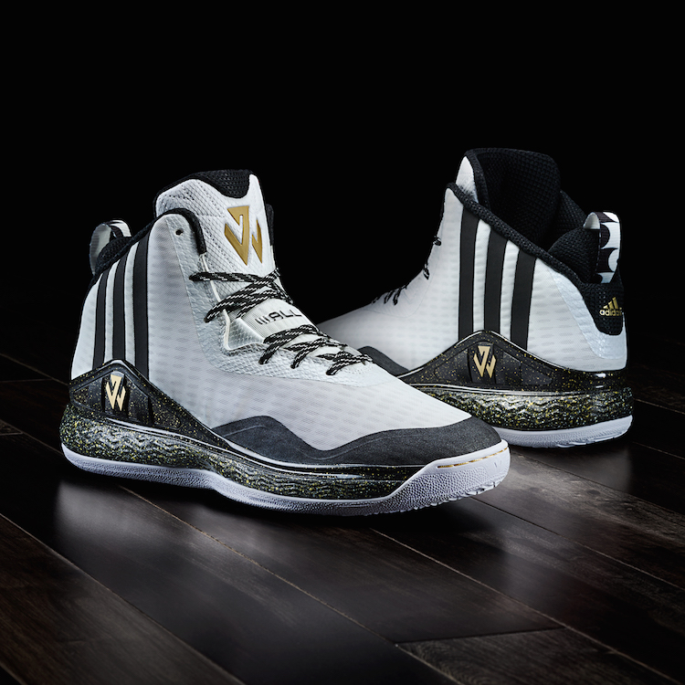 adidas-j-wall-1-all-star-2.jpg