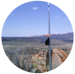 Remote Farm Infrastructure Large farm operations can be difficult to monitor. Managing water storage levels  sc 1 st  Observant & Livestock u0026 Assets u2014 Observant