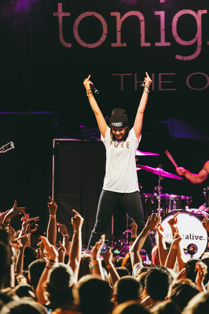 tonight alive-38.jpg
