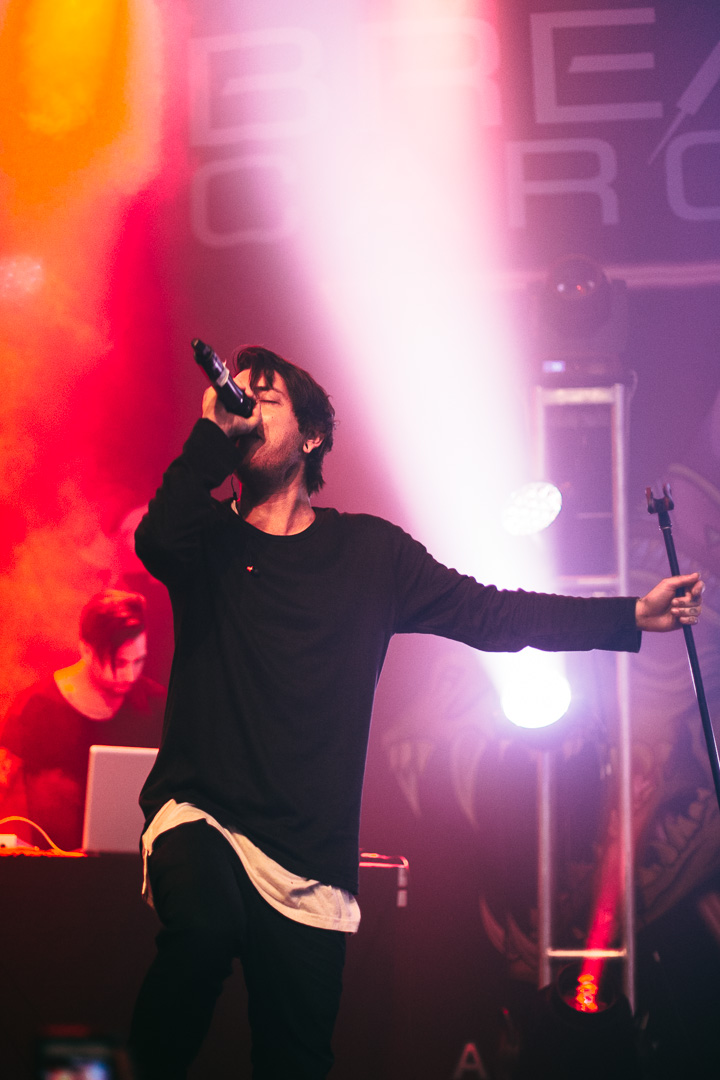 breathe carolina live-8.jpg