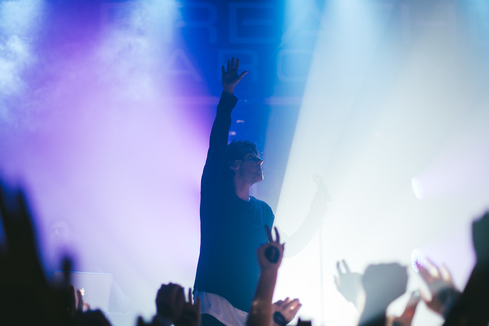 breathe carolina live-10.jpg