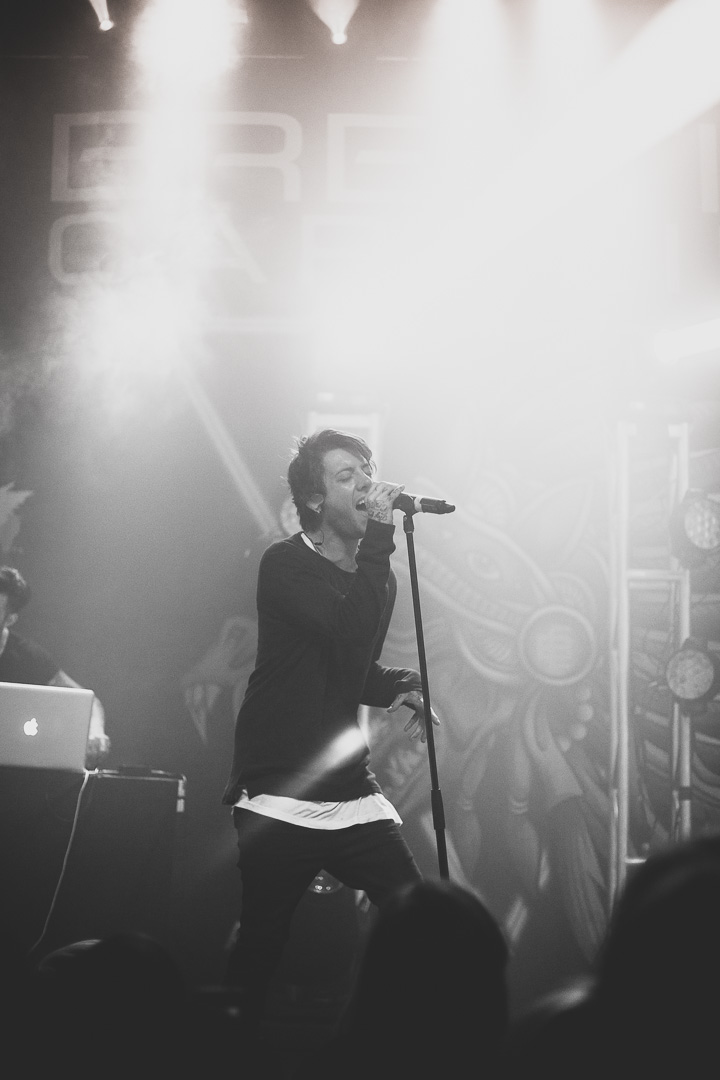breathe carolina live-13.jpg