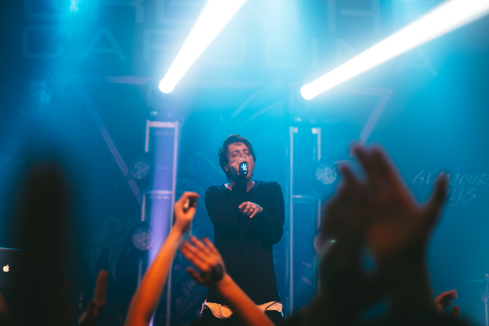 breathe carolina live-14.jpg