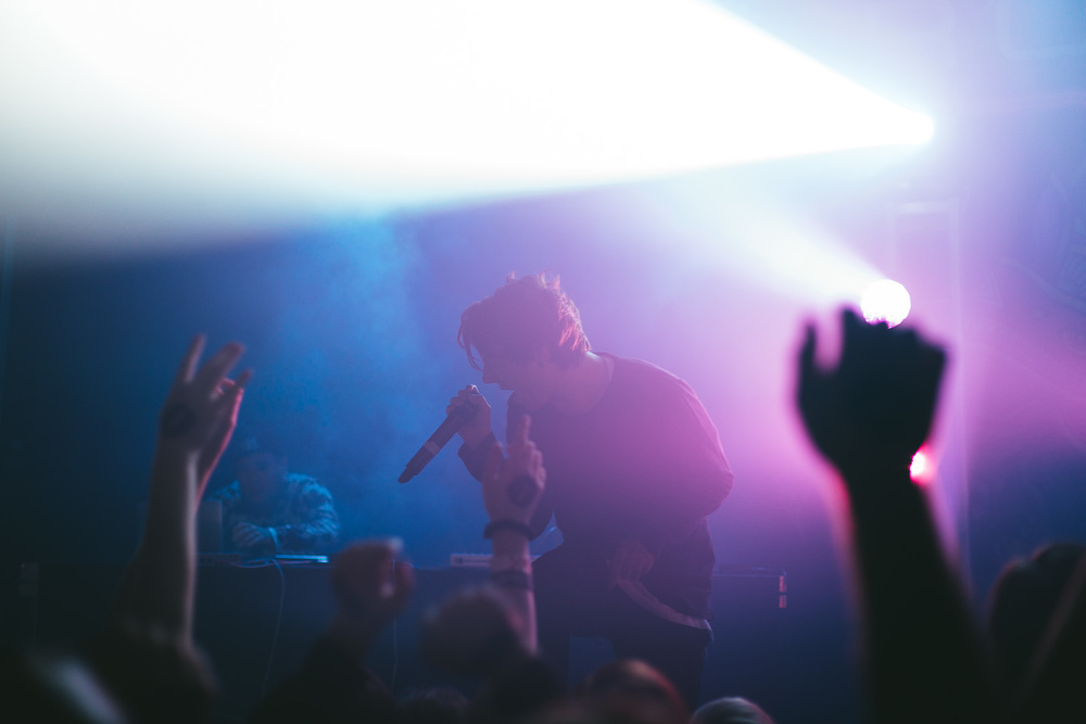 breathe carolina live-16.jpg
