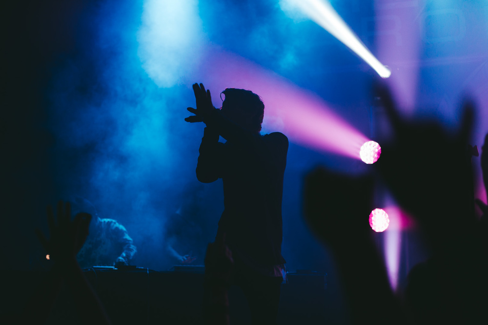 breathe carolina live-17.jpg