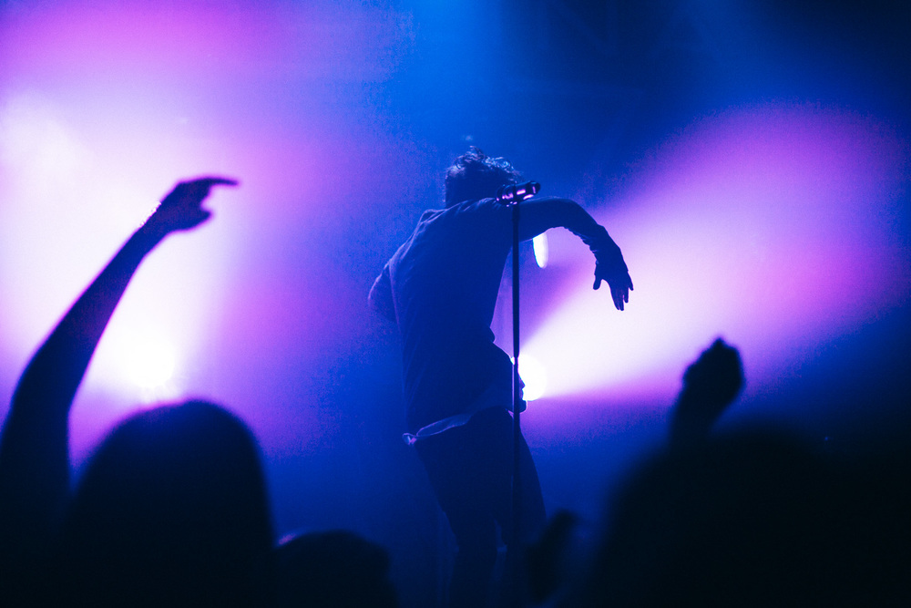 breathe carolina live-22.jpg