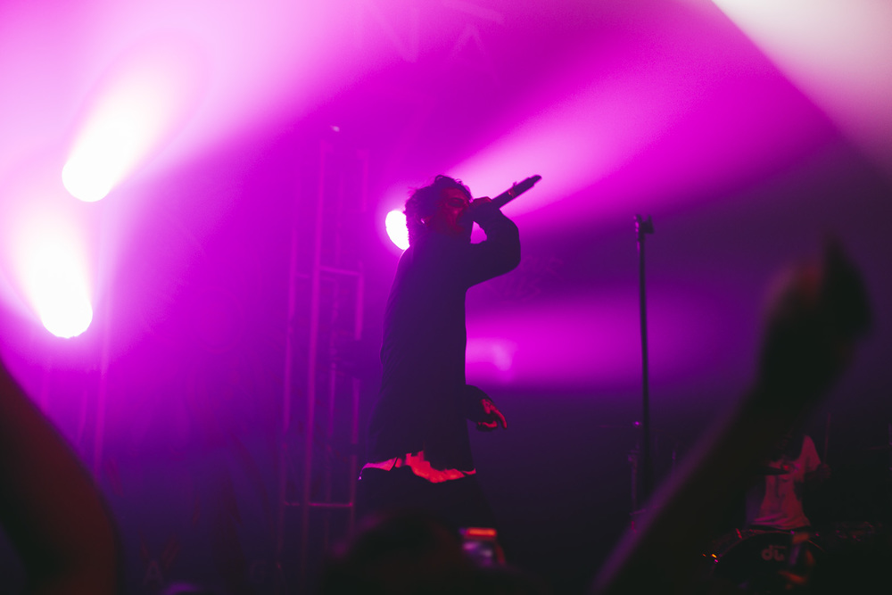 breathe carolina live-28.jpg