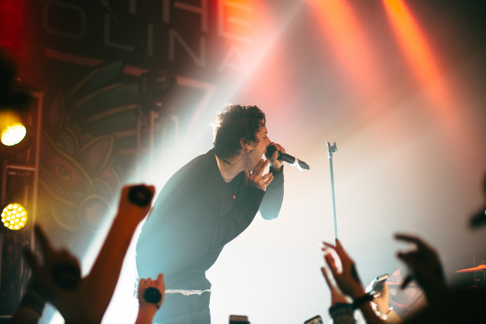 breathe carolina live-29.jpg