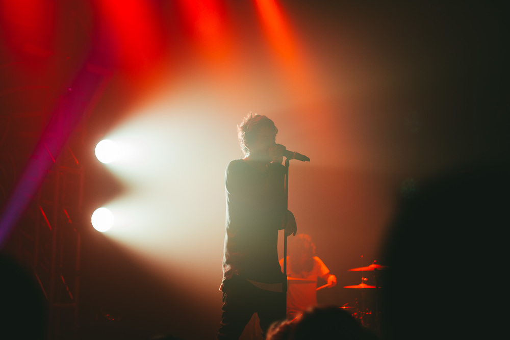 breathe carolina live-31.jpg