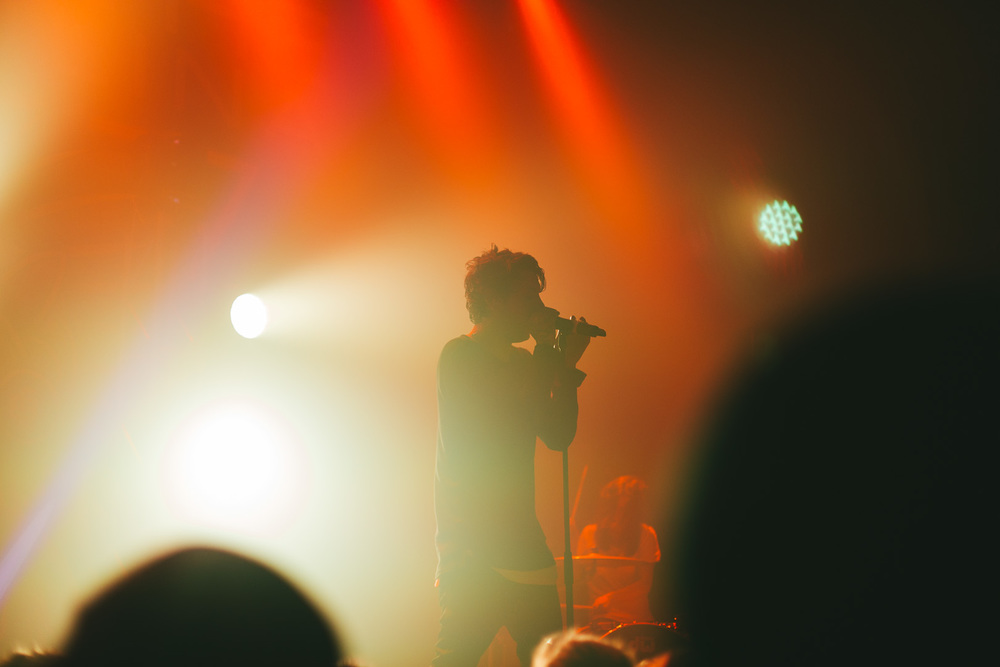 breathe carolina live-32.jpg