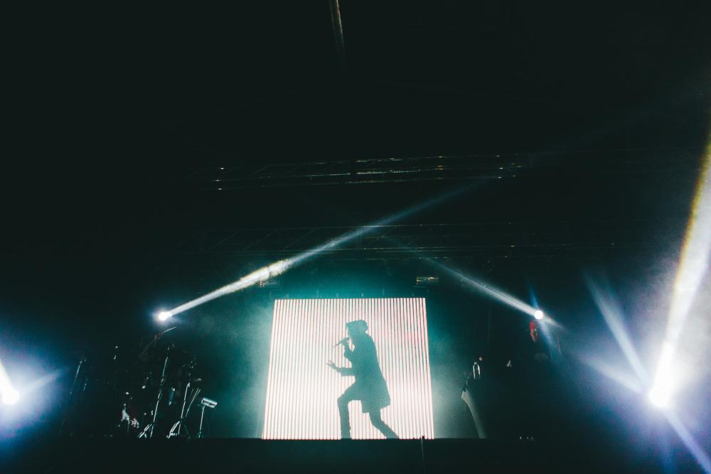G-Eazy Live-2.jpg