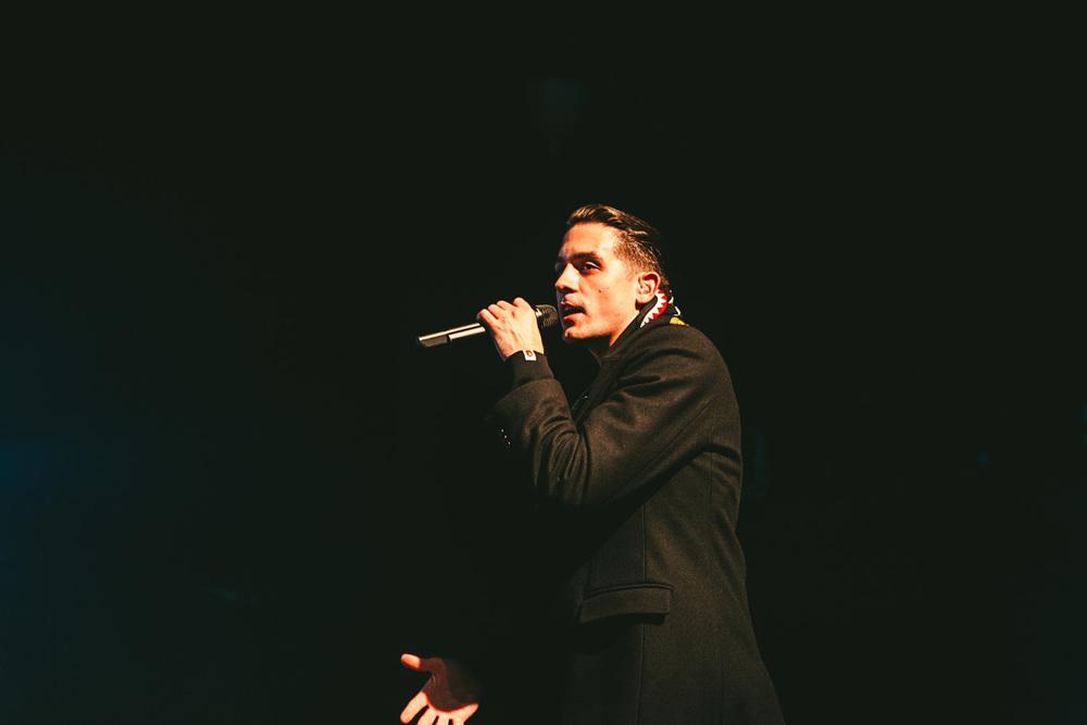 G-Eazy Live-6.jpg