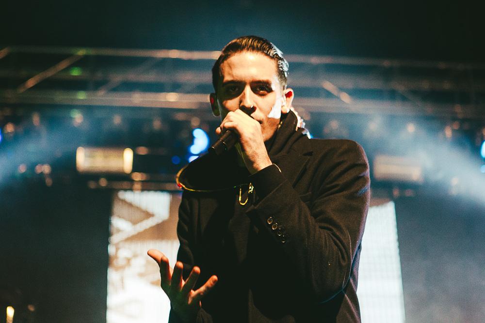 G-Eazy Live-7.jpg