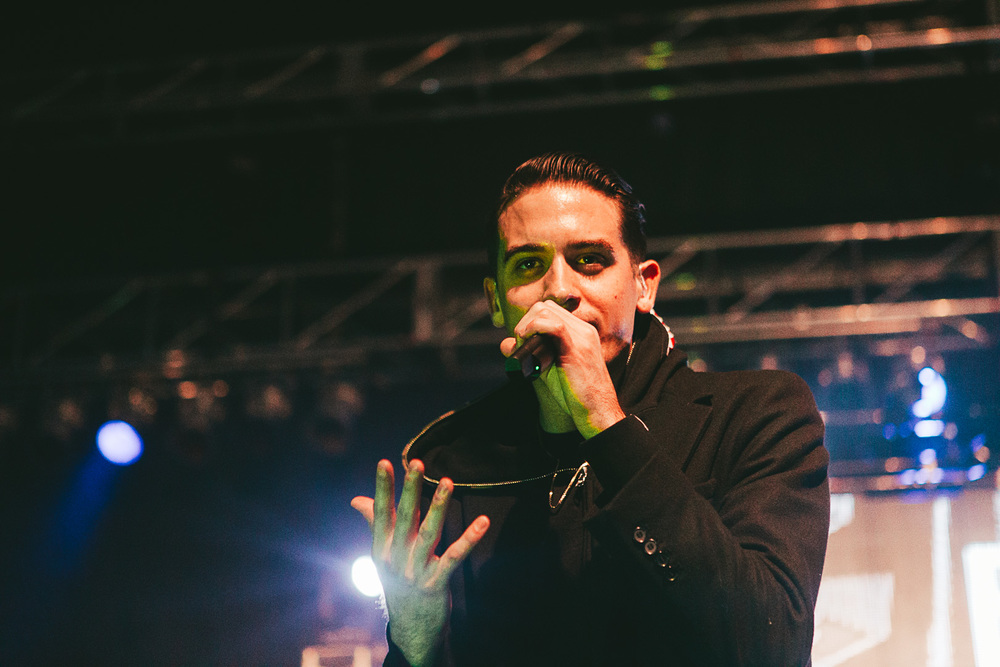 G-Eazy Live-8.jpg