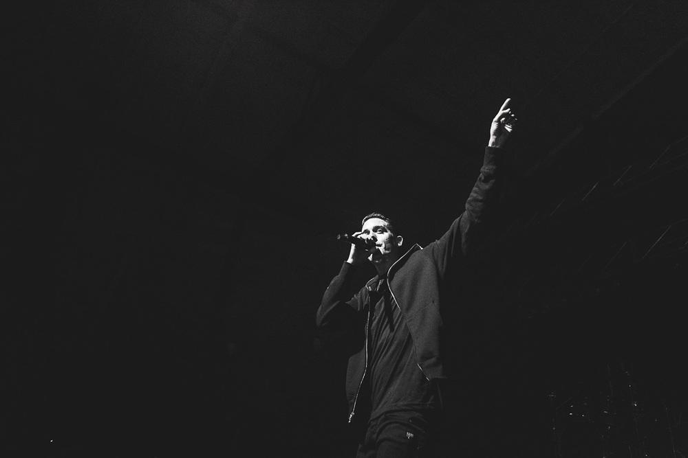 G-Eazy Live-11.jpg