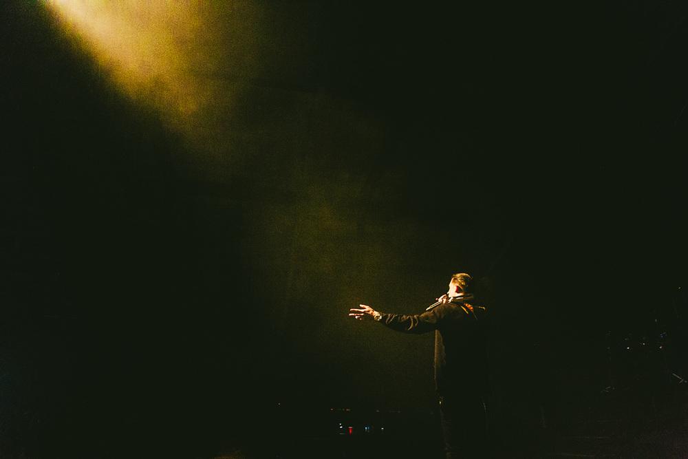 G-Eazy Live-12.jpg