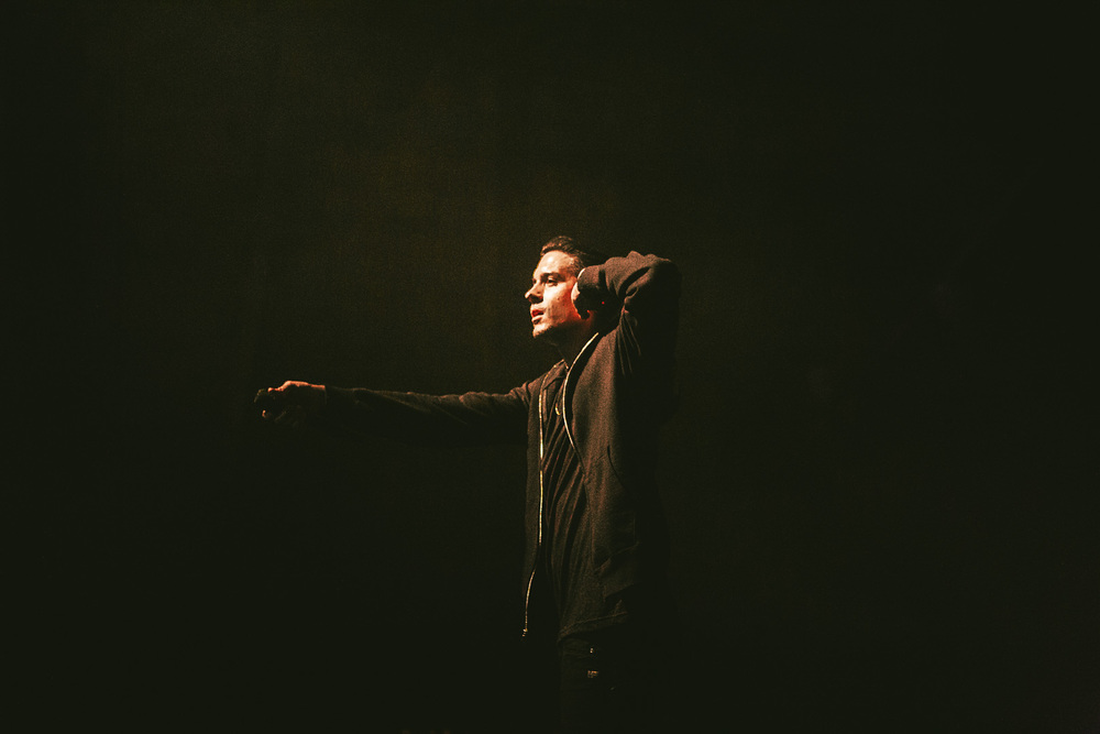 G-Eazy Live-14.jpg
