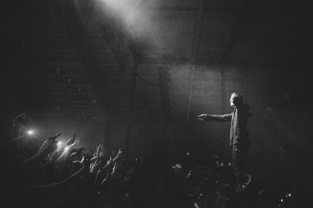 G-Eazy Live-16.jpg