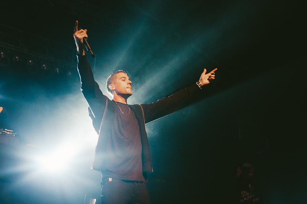 G-Eazy Live-19.jpg