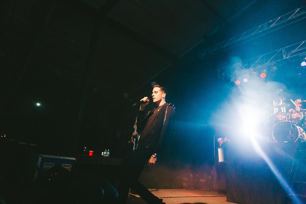 G-Eazy Live-22.jpg