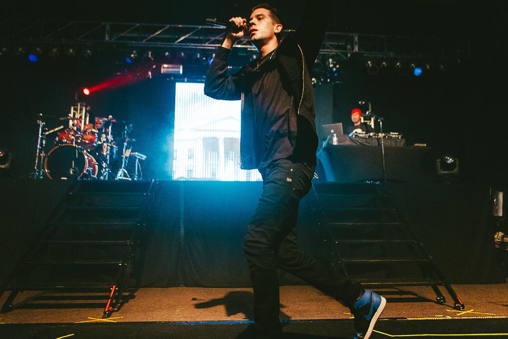 G-Eazy Live-21.jpg