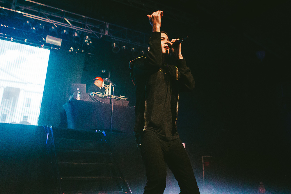 G-Eazy Live-24.jpg