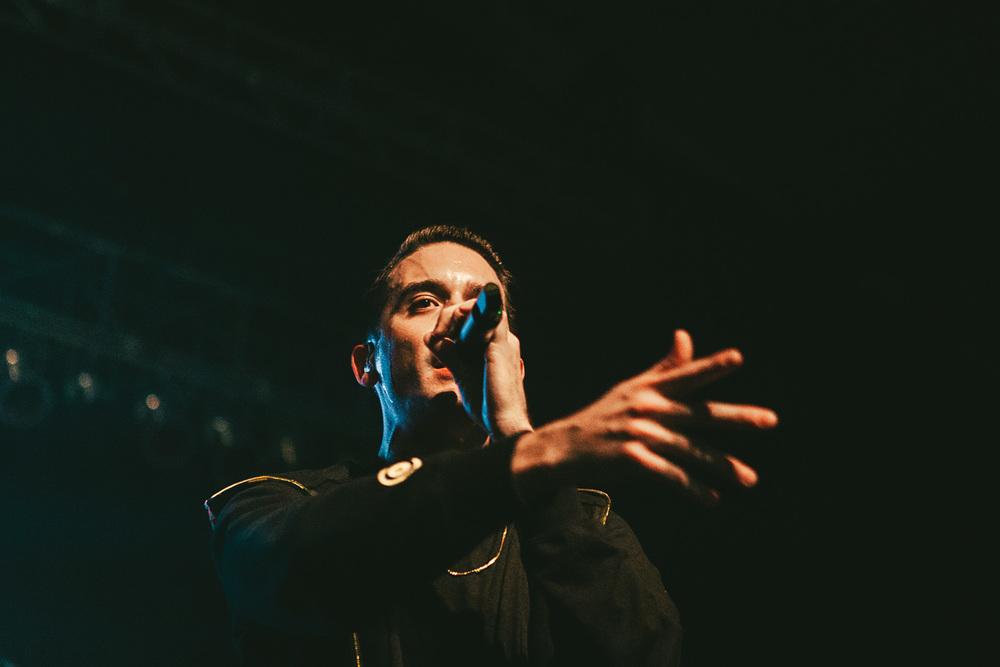 G-Eazy Live-26.jpg