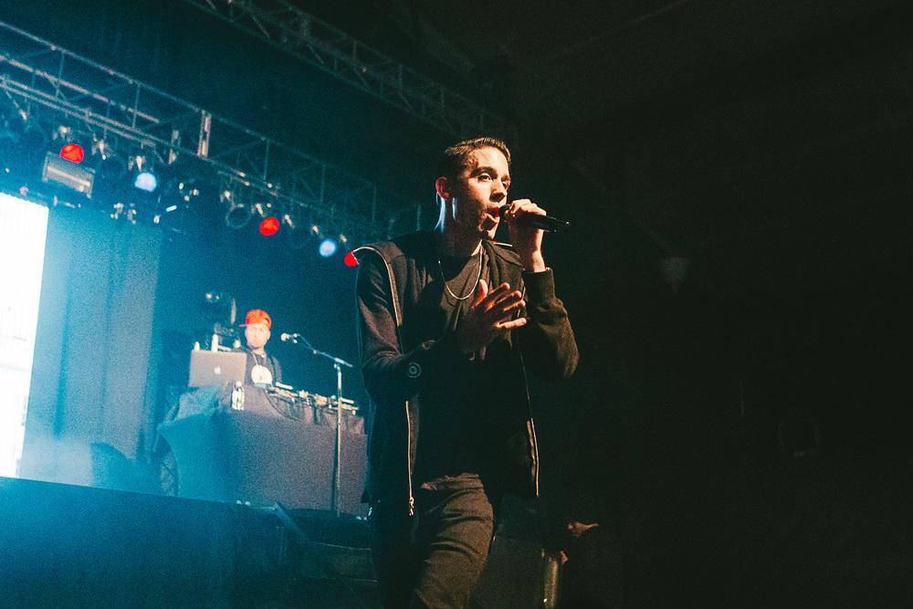 G-Eazy Live-31.jpg