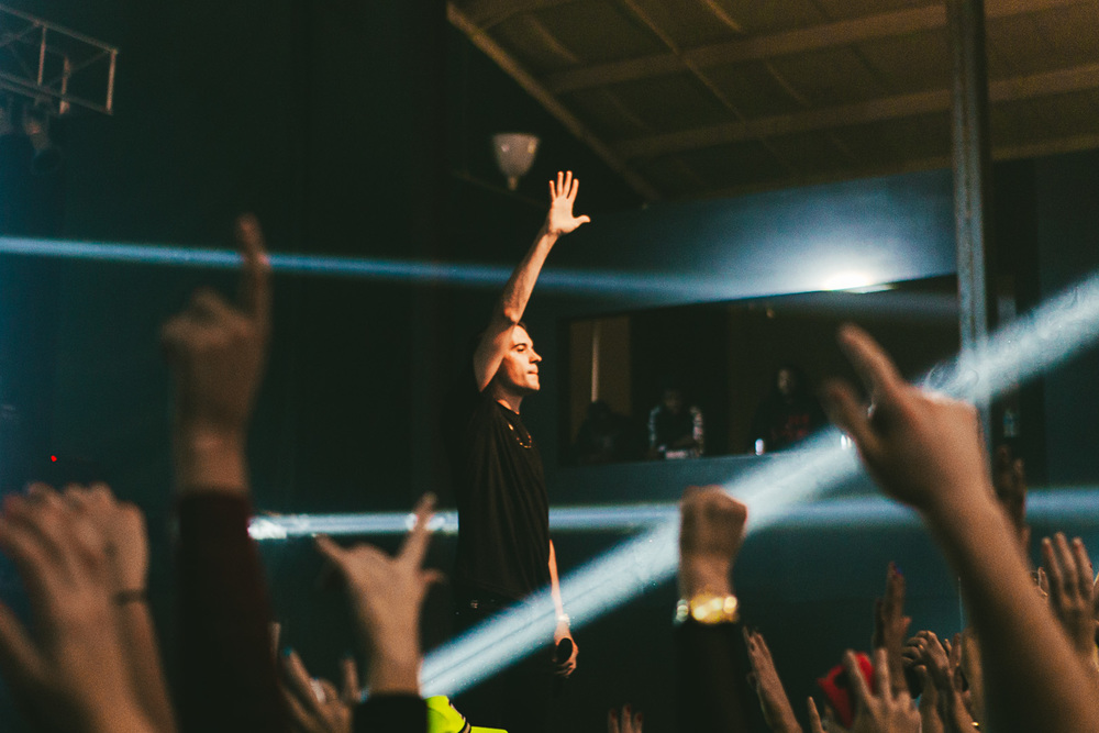 G-Eazy Live-37.jpg