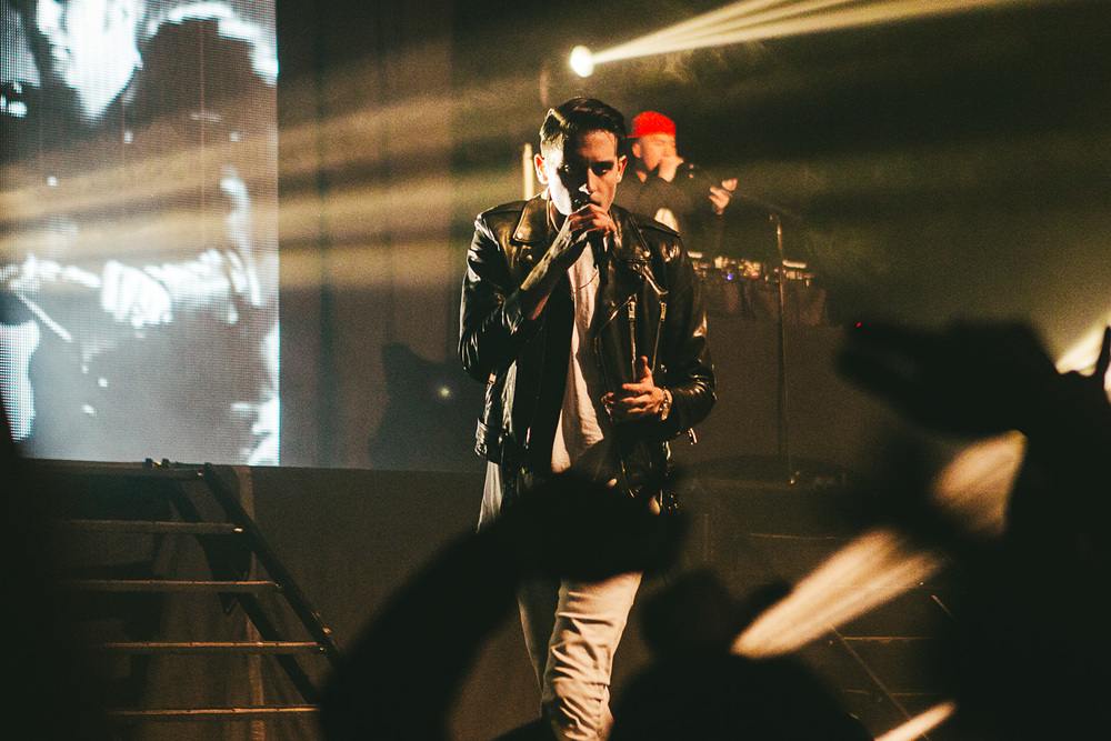 G-Eazy Live-42.jpg