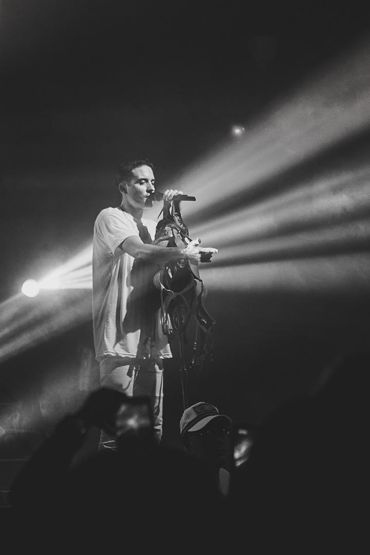 G-Eazy Live-47.jpg