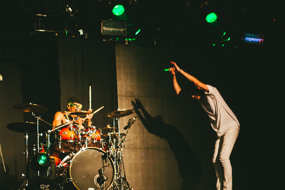 G-Eazy Live-52.jpg